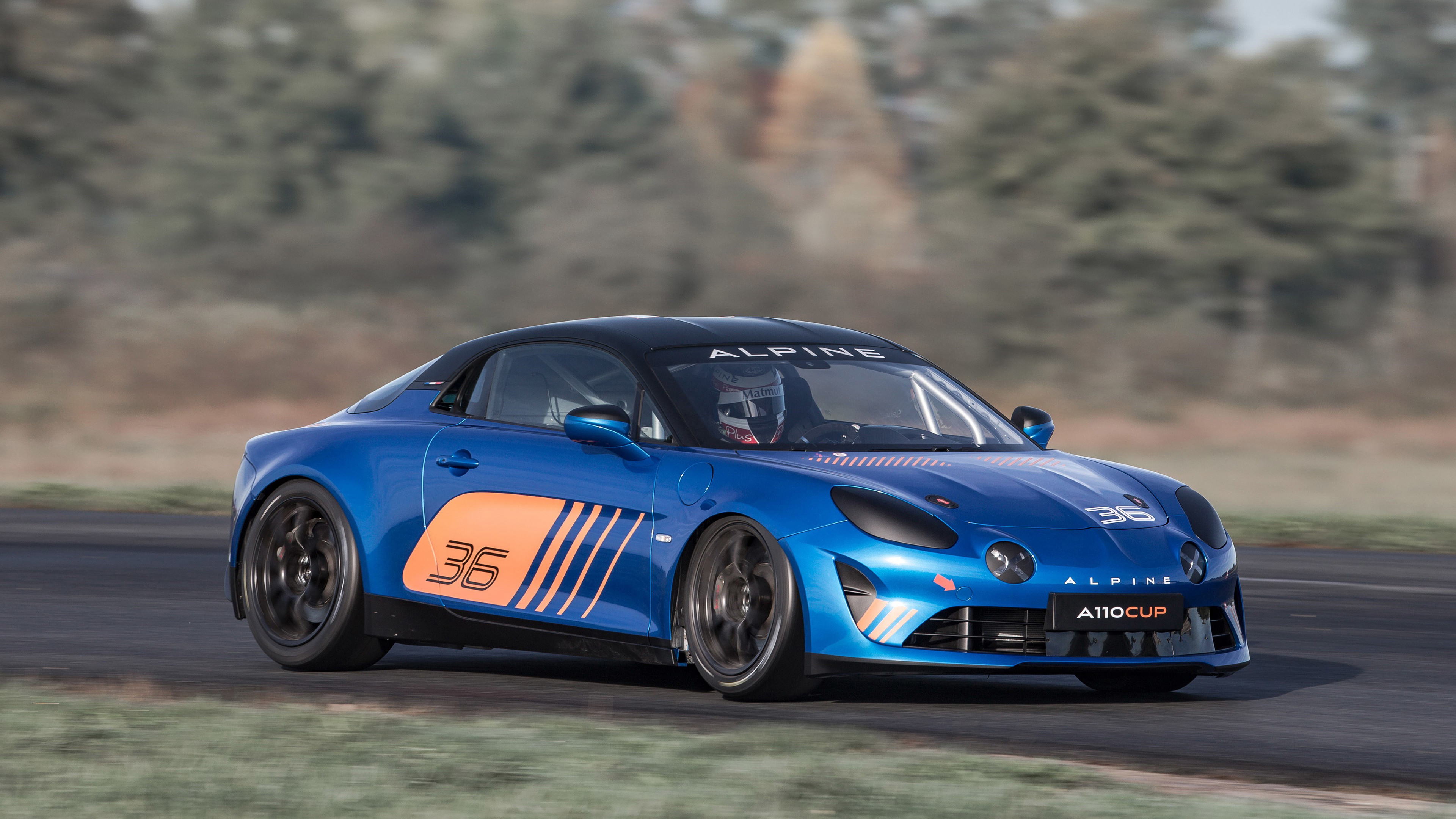 alpine a110 cup 2017 4k 1539107405 - Alpine A110 Cup 2017 4k - hd-wallpapers, cars wallpapers, alpine wallpapers, 4k-wallpapers, 2017 cars wallpapers