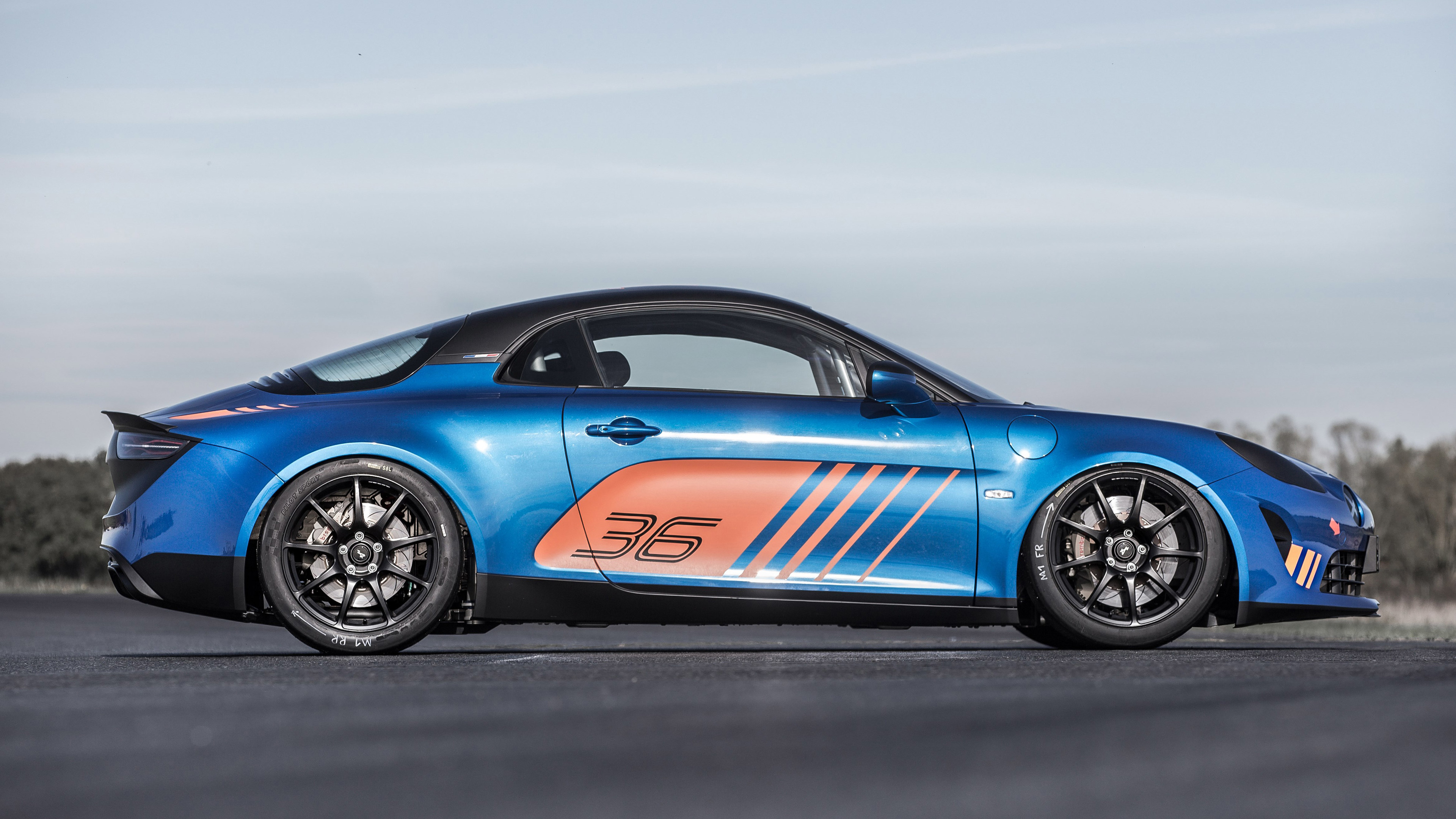 alpine a110 cup 2017 1539107406 - Alpine A110 Cup 2017 - hd-wallpapers, cars wallpapers, alpine wallpapers, 4k-wallpapers, 2017 cars wallpapers
