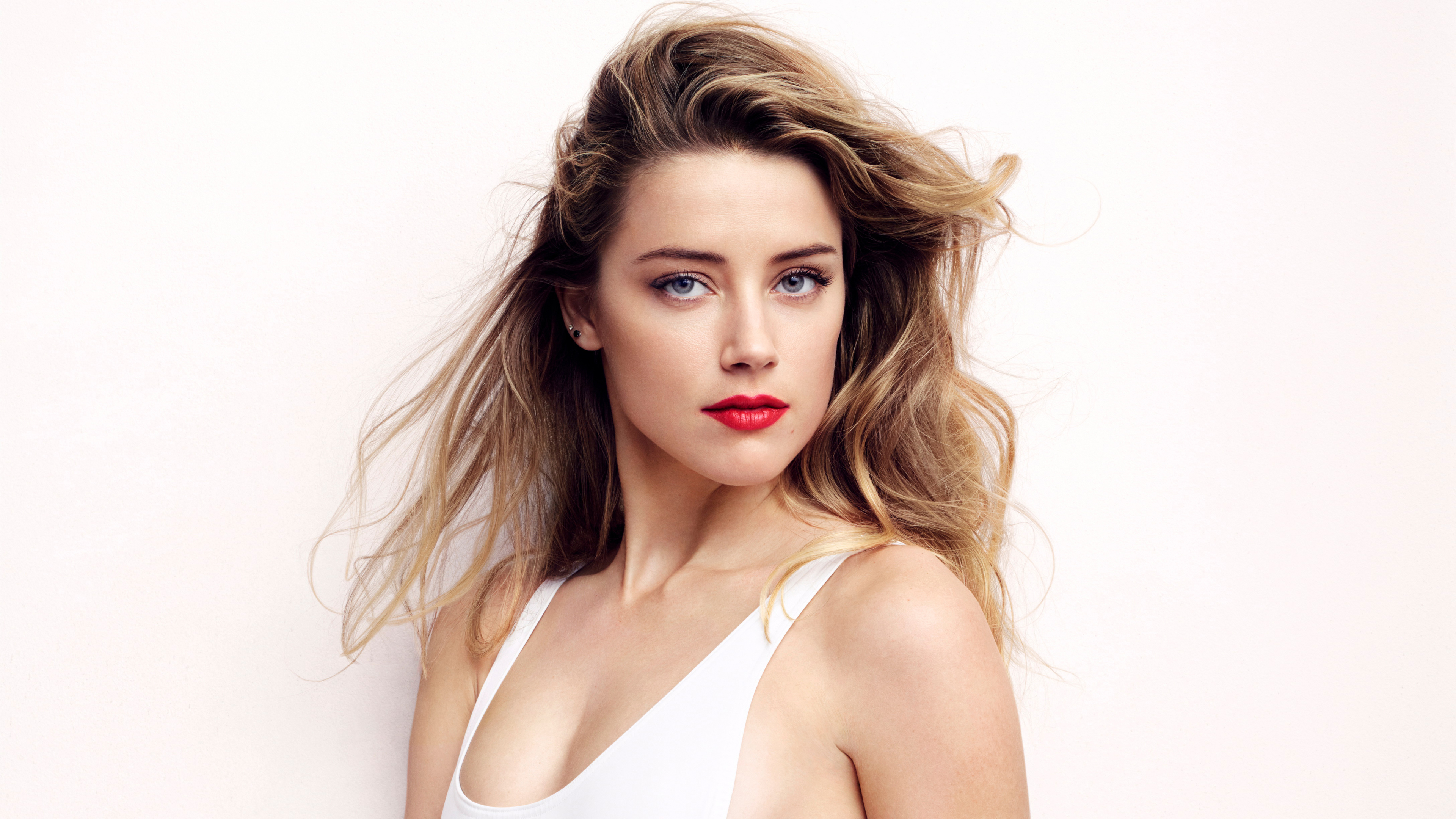 amber heard 4k 2018 1539535528 - Amber Heard 4k 2018 - hd-wallpapers, girls wallpapers, celebrities wallpapers, amber heard wallpapers, 4k-wallpapers