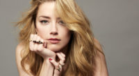 amber heard 5k new 1538942785 200x110 - Amber Heard 5k New - hd-wallpapers, girls wallpapers, celebrities wallpapers, amber heard wallpapers, 5k wallpapers, 4k-wallpapers