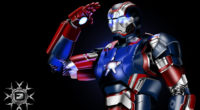 american war machine iron patriot 1539978598 200x110 - American War Machine Iron Patriot - war machine wallpapers, superheroes wallpapers, hd-wallpapers, digital art wallpapers, behance wallpapers, artwork wallpapers, artist wallpapers, 4k-wallpapers