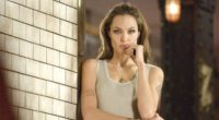 angelina jolie in wanted 4k 1539535525 200x110 - Angelina Jolie In Wanted 4k - hd-wallpapers, girls wallpapers, celebrities wallpapers, angelina jolie wallpapers, 4k-wallpapers