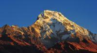 annapurna massif mountain range nepal 4k 1540142874 200x110 - Annapurna Massif Mountain Range Nepal 4k - world wallpapers, nepal wallpapers, nature wallpapers, mountains wallpapers, hd-wallpapers, 4k-wallpapers