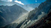 annapurna trek nepal nature 4k 1540132666 200x110 - Annapurna Trek Nepal Nature 4k - photography wallpapers, nature wallpapers, mountains wallpapers, 4k-wallpapers