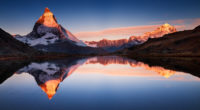 apple mountains 4k 1540131924 200x110 - Apple Mountains 4k - nature wallpapers, mountains wallpapers