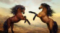arabian horse artistic 4k 1540751152 200x110 - Arabian Horse Artistic 4k - horse wallpapers, hd-wallpapers, digital art wallpapers, artwork wallpapers, 4k-wallpapers