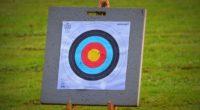 archery target focus 4k 1540063206 200x110 - archery, target, focus 4k - Target, Focus, archery
