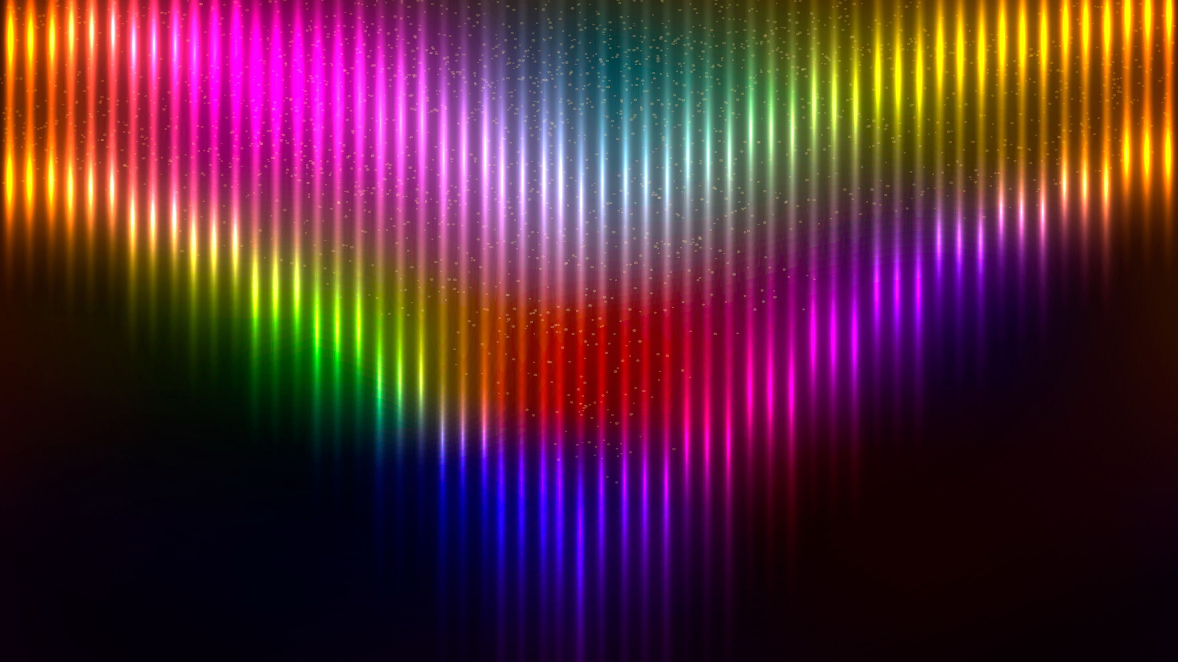 artistic colors rainbow background 4k 1539371141 - Artistic Colors Rainbow Background 4k - rainbow wallpapers, hd-wallpapers, colors wallpapers, background wallpapers, artistic wallpapers, abstract wallpapers, 4k-wallpapers