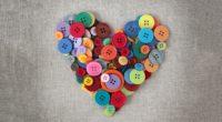 artistic heart 1540748179 200x110 - Artistic Heart - heart wallpapers, artist wallpapers