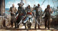 assassins creed black flag pirates 4k 1538945034 200x110 - assassins creed, black flag, pirates 4k - Pirates, black flag, assassins creed