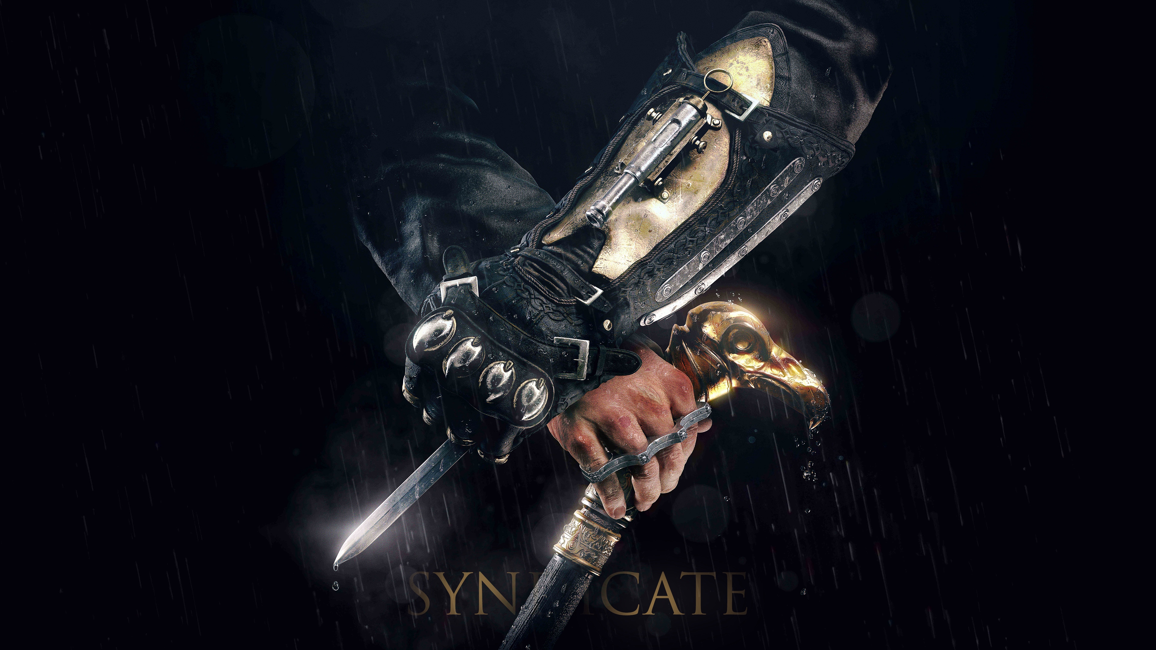 assassins creed syndicate jacob frye 4k 1538945018 - assassins creed, syndicate, jacob frye 4k - syndicate, jacob frye, assassins creed