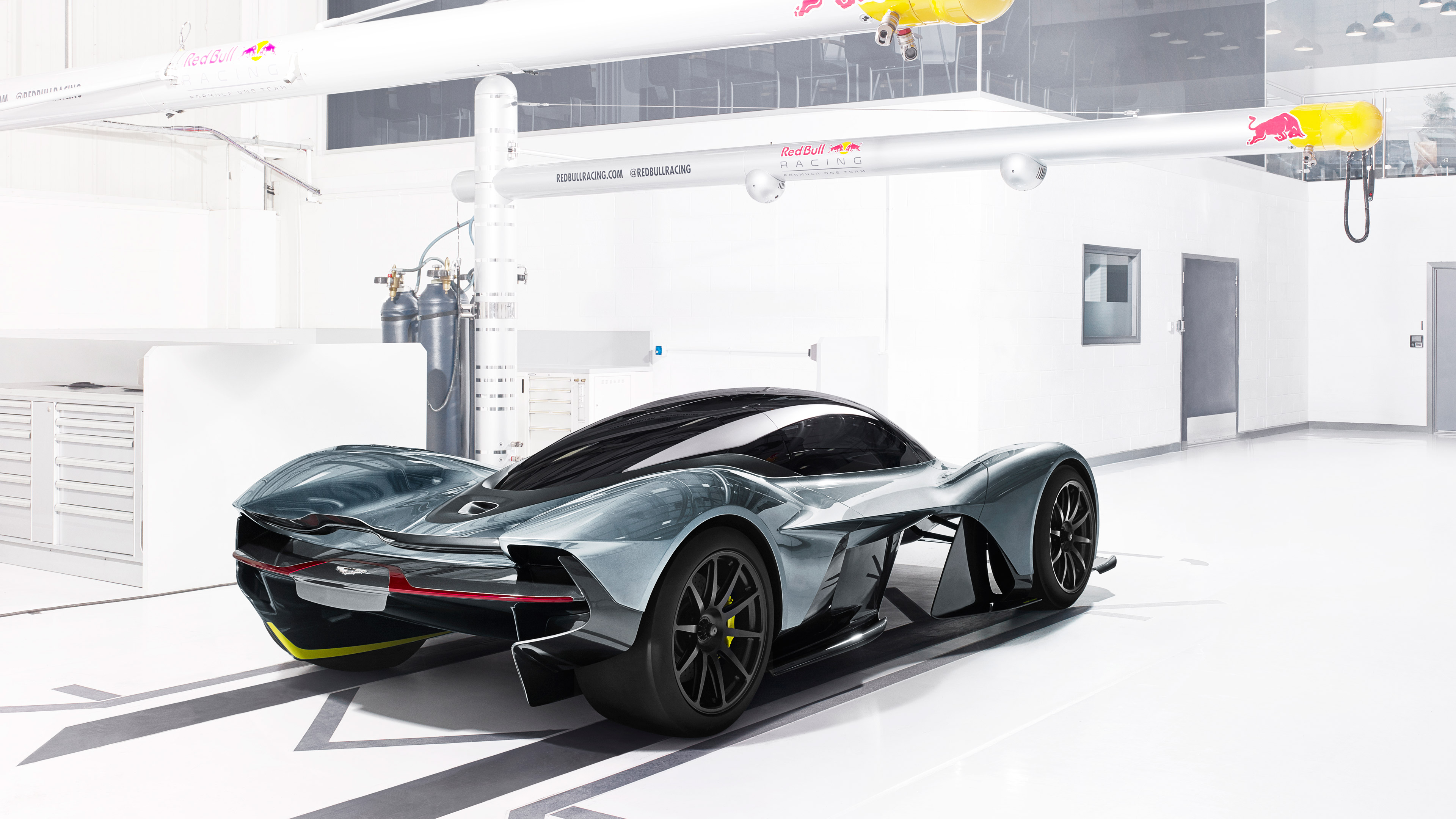 aston martin am rb 001 1539104602 - Aston Martin AM RB 001 - cars wallpapers, aston martin wallpapers