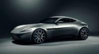 aston martin db10 2016 4k 1539104881 200x110 - Aston Martin DB10 2016 4k - hd-wallpapers, cars wallpapers, aston martin wallpapers, 4k-wallpapers