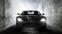 aston martin db10 4k 1539104726 200x110 - Aston Martin DB10 4k - cars wallpapers, aston martin wallpapers, 4k-wallpapers