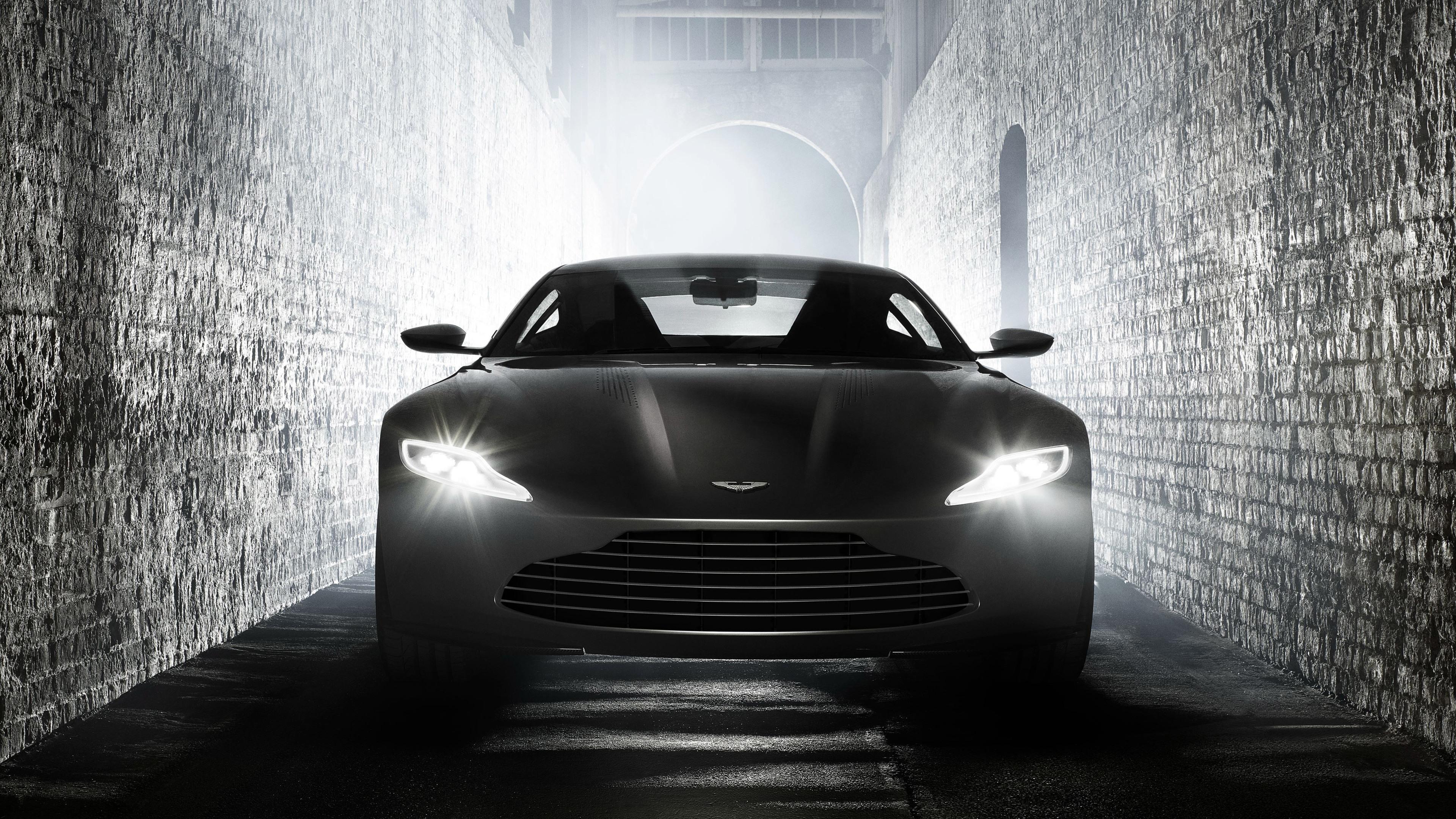 aston martin db10 4k 1539104726 - Aston Martin DB10 4k - cars wallpapers, aston martin wallpapers, 4k-wallpapers
