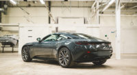 aston martin db11 v8 classic driver edition 2018 rear 1539112237 200x110 - Aston Martin DB11 V8 Classic Driver Edition 2018 Rear - hd-wallpapers, cars wallpapers, aston martin wallpapers, aston martin db11 wallpapers, 4k-wallpapers, 2018 cars wallpapers