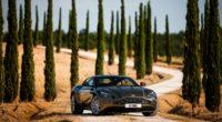 aston martin db1 1539104840 200x110 - Aston Martin DB1 - cars wallpapers, aston martin wallpapers