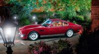aston martin retro car 1539108927 200x110 - Aston Martin Retro Car - vintage wallpapers, retro wallpapers, hd-wallpapers, cars wallpapers, aston martin wallpapers, 4k-wallpapers