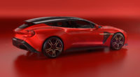 aston martin vanquish zagato shooting brake 2018 1539107430 200x110 - Aston Martin Vanquish Zagato Shooting Brake 2018 - hd-wallpapers, cars wallpapers, aston martin wallpapers, aston martin vanquish wallpapers, 4k-wallpapers, 2017 cars wallpapers