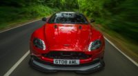 aston martin vantage red 1539104612 200x110 - Aston Martin Vantage Red - cars wallpapers, aston martin wallpapers