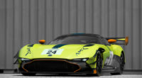 aston martin vulcan amr pro 1539105563 200x110 - Aston Martin Vulcan AMR Pro - hd-wallpapers, cars wallpapers, aston martin wallpapers, aston martin vulcan amr pro wallpapers, 4k-wallpapers, 2018 cars wallpapers
