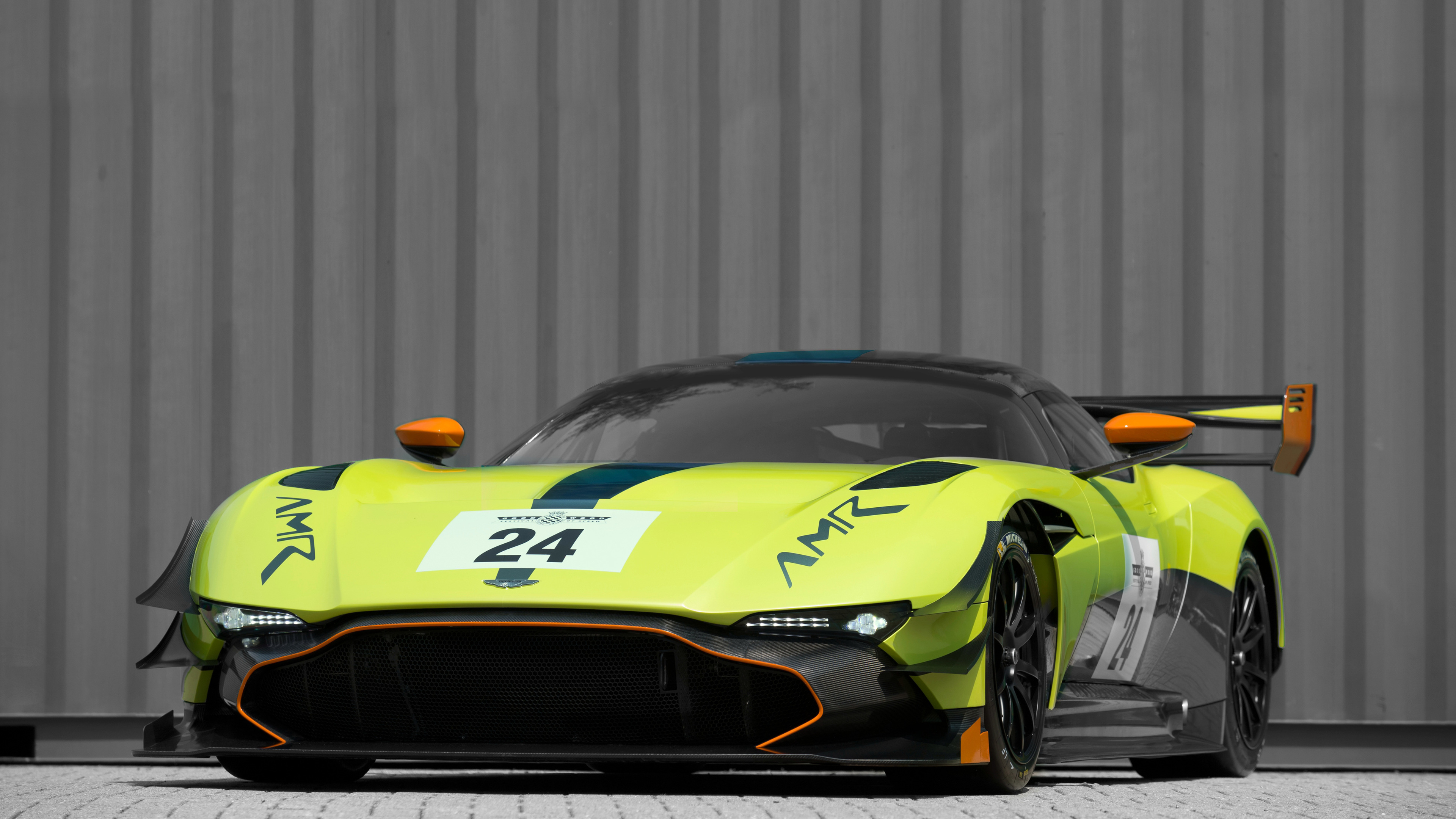 aston martin vulcan amr pro 1539105563 - Aston Martin Vulcan AMR Pro - hd-wallpapers, cars wallpapers, aston martin wallpapers, aston martin vulcan amr pro wallpapers, 4k-wallpapers, 2018 cars wallpapers