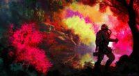 astronaut colorful ship 4k 1540749986 200x110 - Astronaut Colorful Ship 4k - hd-wallpapers, digital art wallpapers, colorful wallpapers, astronaut wallpapers, artwork wallpapers, artist wallpapers, art wallpapers, 4k-wallpapers