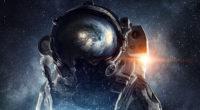 astronaut galaxy space stars digital art 4k 1540756019 200x110 - Astronaut Galaxy Space Stars Digital Art 4k - stars wallpapers, space wallpapers, hd-wallpapers, galaxy wallpapers, digital art wallpapers, astronaut wallpapers, 4k-wallpapers