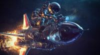 astronaut rocket science fiction 4k 1540754363 200x110 - Astronaut Rocket Science Fiction 4k - science fiction wallpapers, rocket wallpapers, hd-wallpapers, digital art wallpapers, astronaut wallpapers, artwork wallpapers, artist wallpapers, 4k-wallpapers