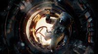 astronaut space art 4k 1540750764 200x110 - Astronaut Space Art 4k - space wallpapers, others wallpapers, hd-wallpapers, digital art wallpapers, astronaut wallpapers, artwork wallpapers, artist wallpapers, 4k-wallpapers