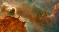 astronomy supernova nasa 1540143201 200x110 - Astronomy Supernova Nasa - space wallpapers, sky wallpapers, nature wallpapers, nasa wallpapers, hd-wallpapers, astronomy wallpapers, 5k wallpapers, 4k-wallpapers