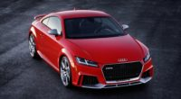 audi 2018 rs tt 1539108867 200x110 - Audi 2018 RS TT - hd-wallpapers, audi wallpapers, audi tt rs wallpapers, 4k-wallpapers, 2018 cars wallpapers