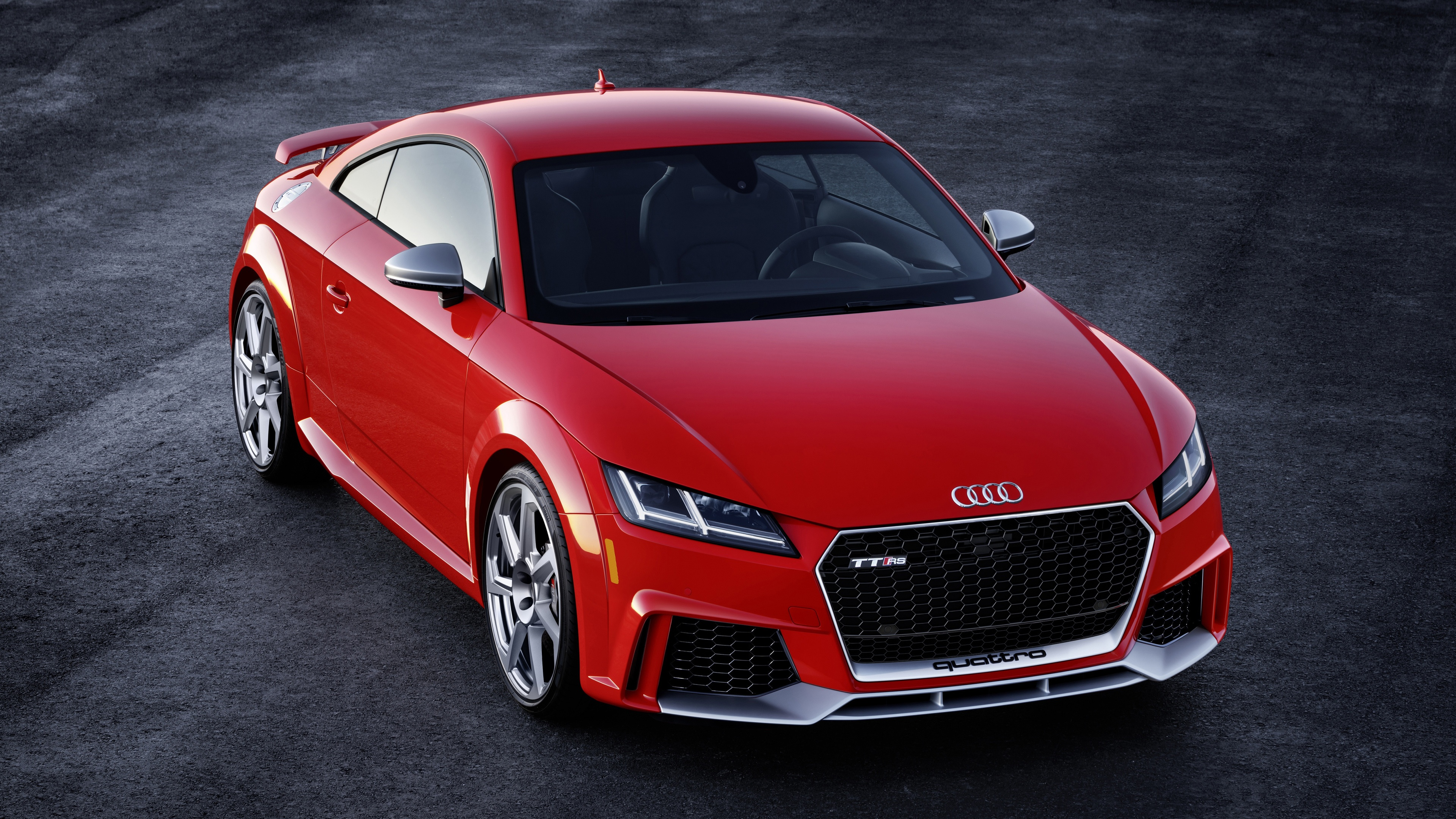 audi 2018 rs tt 1539108867 - Audi 2018 RS TT - hd-wallpapers, audi wallpapers, audi tt rs wallpapers, 4k-wallpapers, 2018 cars wallpapers