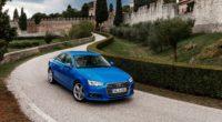 audi a4 tfsi quattro blue side view 4k 1538934723 200x110 - audi, a4, tfsi, quattro, blue, side view 4k - tfsi, Audi, a4