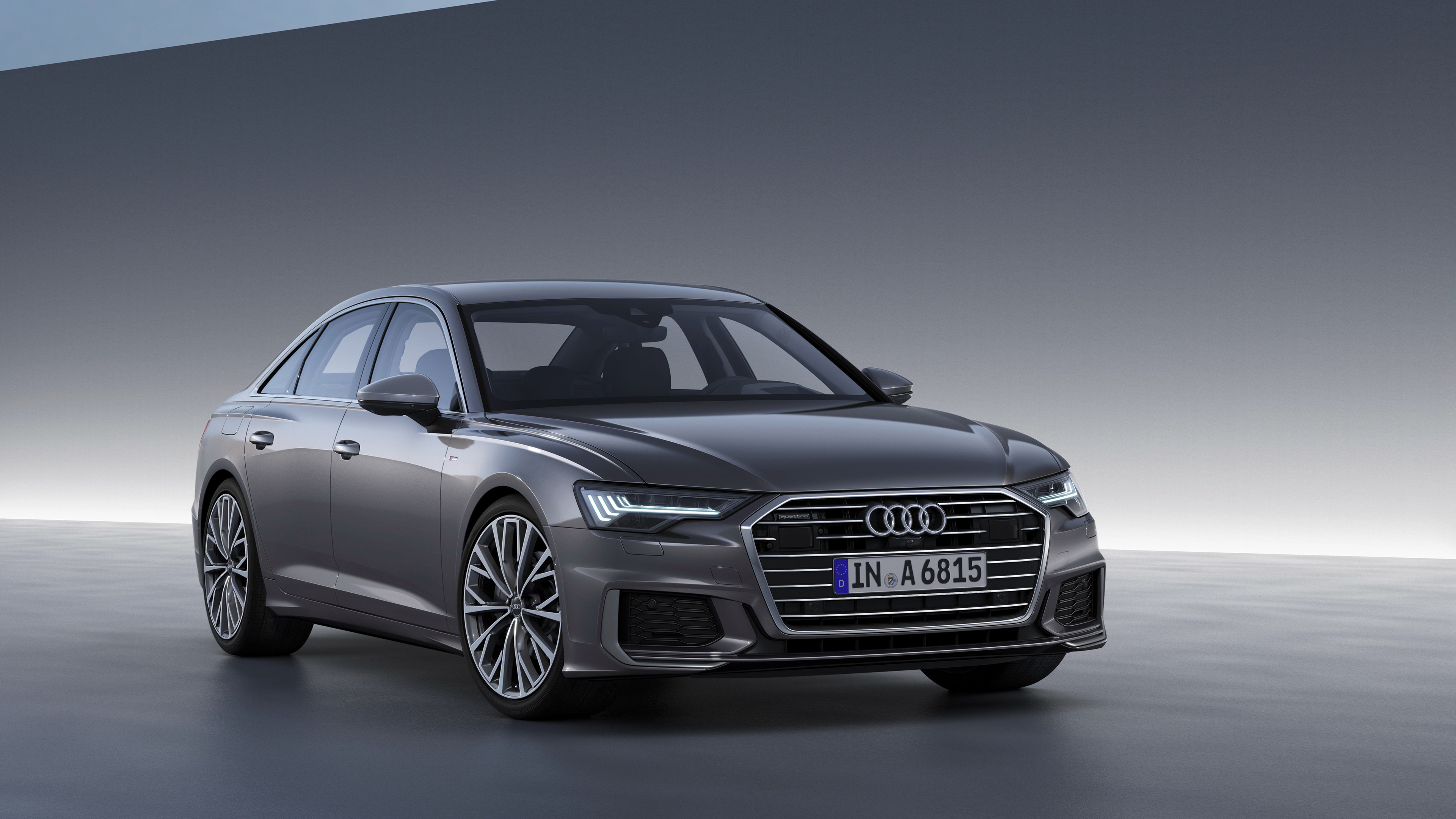 audi a6 50 tdi quattro s 1539109952 - Audi A6 50 TDI Quattro S - hd-wallpapers, audi wallpapers, audi a6 wallpapers, 4k-wallpapers, 2018 cars wallpapers