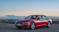 audi a6 55 tfsi quattro s 1539109957 200x110 - Audi A6 55 TFSI Quattro S - hd-wallpapers, audi wallpapers, audi a6 wallpapers, 4k-wallpapers, 2018 cars wallpapers