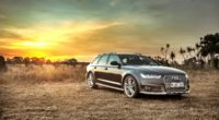 audi a6 allroad side view hdr 4k 1538935193 200x110 - audi, a6, allroad, side view, hdr 4k - Audi, allroad, a6