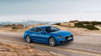 audi a7 sportback 4k 1539107317 200x110 - Audi A7 Sportback 4k - hd-wallpapers, cars wallpapers, audi wallpapers, audi a7 wallpapers, 4k-wallpapers, 2017 cars wallpapers