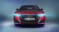 audi a8 30 tdi quattro 4k 1539107117 200x110 - Audi A8 30 Tdi Quattro 4k - hd-wallpapers, audi wallpapers, audi a8 wallpapers, 4k-wallpapers, 2018 cars wallpapers