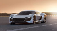 audi pb 18 e tron 2018 front 1539113947 200x110 - Audi PB 18 E Tron 2018 Front - hd-wallpapers, concept cars wallpapers, audi wallpapers, audi e tron wallpapers, 4k-wallpapers, 2018 cars wallpapers