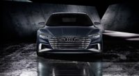 audi prologue avant 2015 concept front view 4k 1538937710 200x110 - audi, prologue, avant, 2015, concept, front view 4k - prologue, Avant, Audi