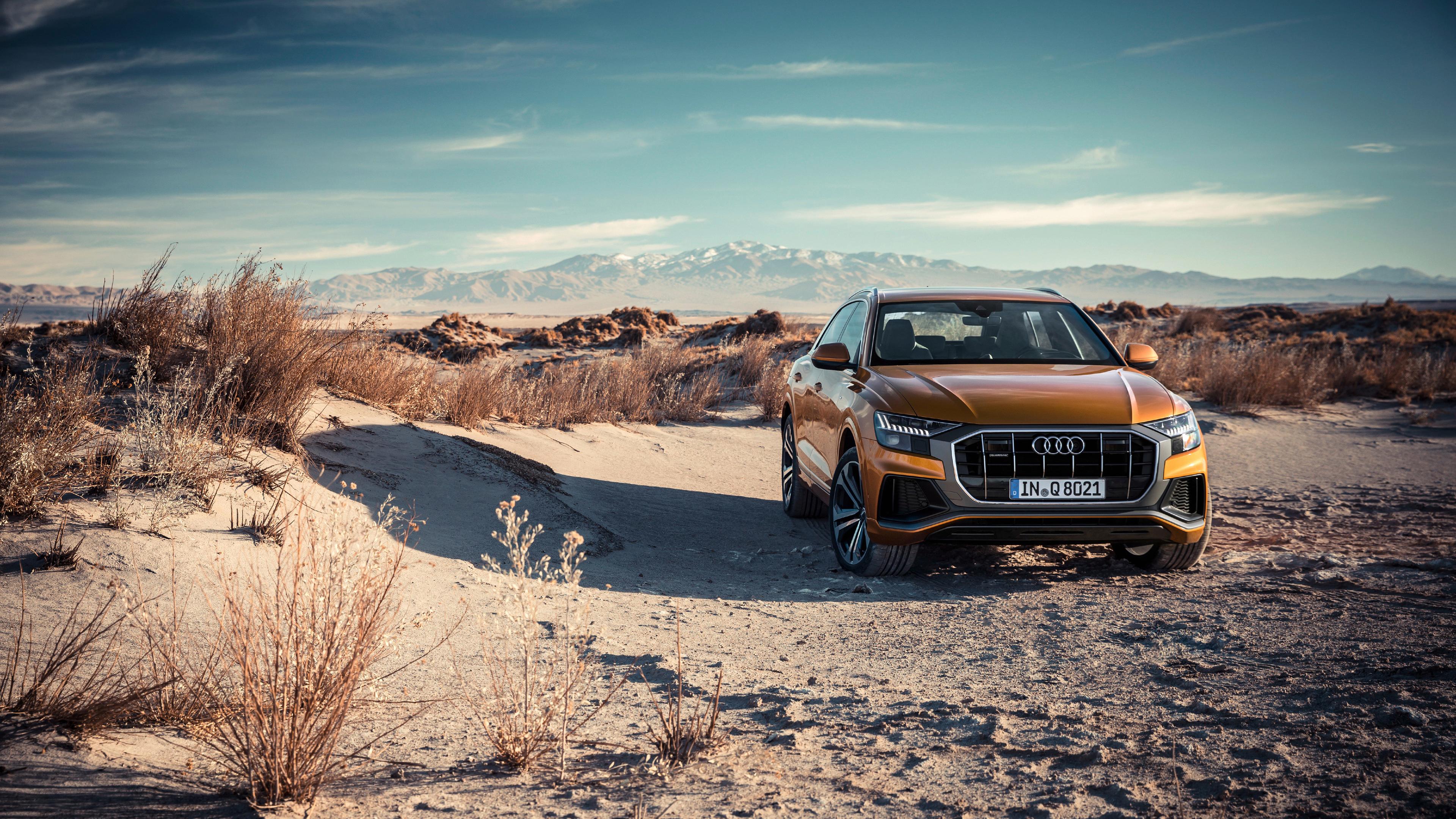 audi q8 55 tfsi quattro s 4k 1539112207 - Audi Q8 55 TFSI Quattro S 4k - hd-wallpapers, cars wallpapers, audi wallpapers, audi q8 wallpapers, 4k-wallpapers, 2018 cars wallpapers