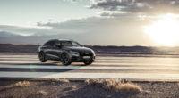 audi q8 55 tfsi quattro s line 2018 front 1539112223 200x110 - Audi Q8 55 TFSI Quattro S Line 2018 Front - hd-wallpapers, cars wallpapers, audi wallpapers, audi q8 wallpapers, 4k-wallpapers, 2018 cars wallpapers