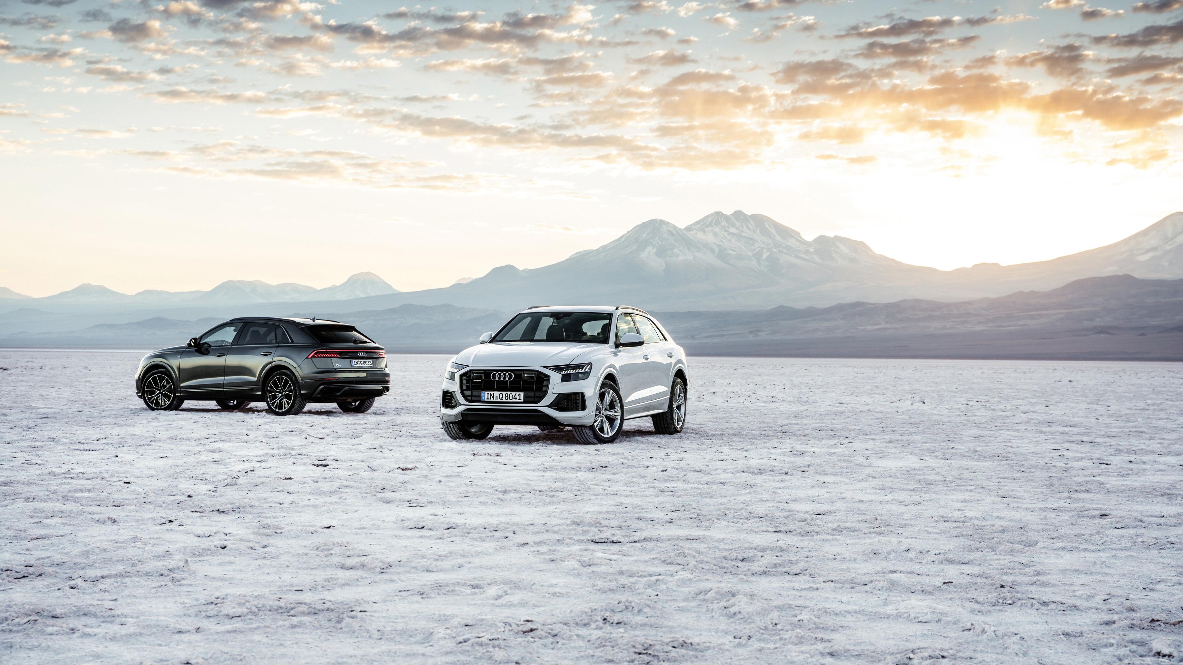 audi q8 cars 1539112214 - Audi Q8 Cars - hd-wallpapers, cars wallpapers, audi wallpapers, audi q8 wallpapers, 4k-wallpapers, 2018 cars wallpapers
