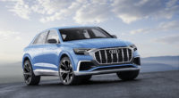 audi q8 concept car 1539104950 200x110 - Audi Q8 Concept Car - concept cars wallpapers, cars wallpapers, audi wallpapers, audi q8 wallpapers, 2017 cars wallpapers
