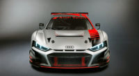 audi r8 lms 2019 4k 1539792898 200x110 - Audi R8 LMS 2019 4k - hd-wallpapers, cars wallpapers, audi wallpapers, audi r8 wallpapers, audi r8 lms wallpapers, 4k-wallpapers, 2019 cars wallpapers