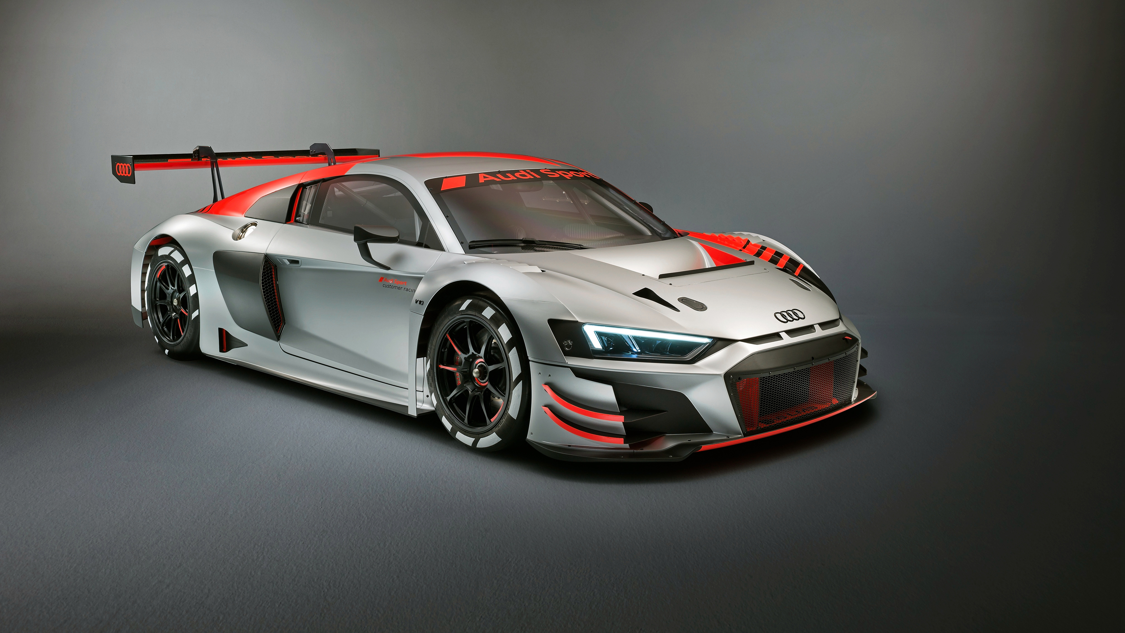 audi r8 lms 2019 front 1539792906 - Audi R8 LMS 2019 Front - hd-wallpapers, cars wallpapers, audi wallpapers, audi r8 wallpapers, audi r8 lms wallpapers, 4k-wallpapers, 2019 cars wallpapers