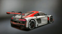 audi r8 lms 2019 rear view 1539792908 200x110 - Audi R8 LMS 2019 Rear View - hd-wallpapers, cars wallpapers, audi wallpapers, audi r8 wallpapers, audi r8 lms wallpapers, 4k-wallpapers, 2019 cars wallpapers