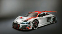 audi r8 lms 2019 1539792882 200x110 - Audi R8 LMS 2019 - hd-wallpapers, cars wallpapers, audi wallpapers, audi r8 wallpapers, audi r8 lms wallpapers, 4k-wallpapers, 2019 cars wallpapers