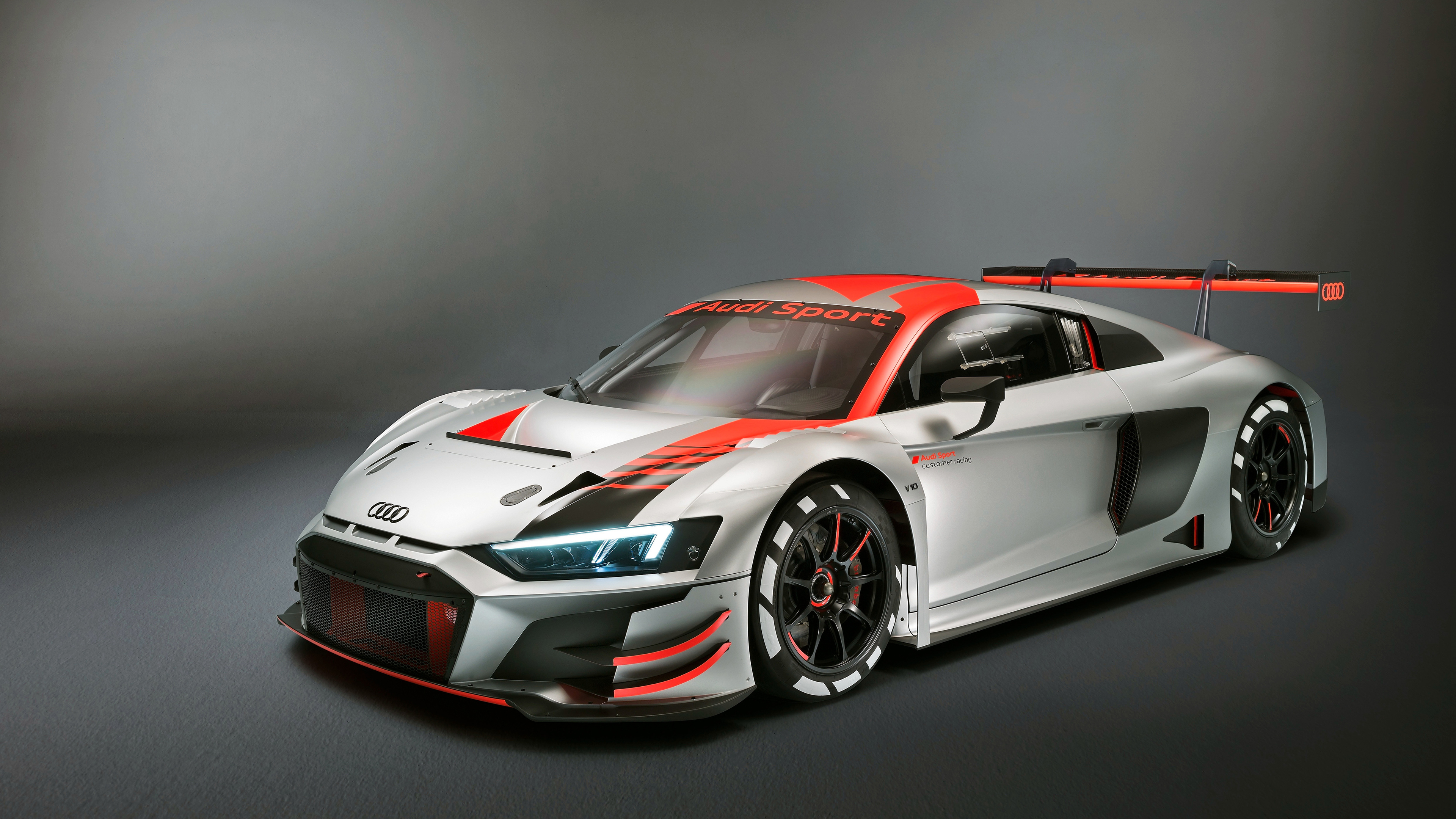 audi r8 lms 2019 1539792882 - Audi R8 LMS 2019 - hd-wallpapers, cars wallpapers, audi wallpapers, audi r8 wallpapers, audi r8 lms wallpapers, 4k-wallpapers, 2019 cars wallpapers